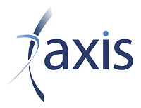 axis-logo-small