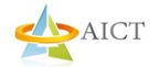 logo-aict.png