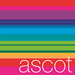 Ascot Underwriting logo