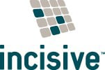 Incisive Software Corporation