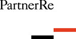 logo-partner-re.jpg
