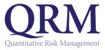 QRM Quantitative Risk Management