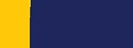 maddock-douglas-logo.png