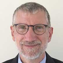 2018 Board Member Candidate - Hans J  Wagner   SOA