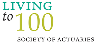 living-to-100-logo.jpg
