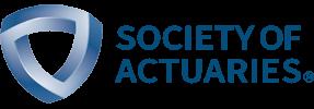 The SOA logo.